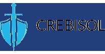 Crebisol Limited